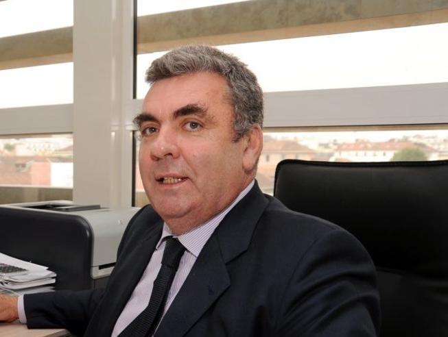 Abrignani (Cts): «A giugno in Italia avremo circa 10 morti al giorno, come in Gran Bretagna»