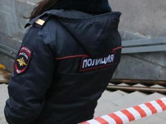 Russia, sparatoria in una scuola di Kazan: almeno 9  morti e 30 feriti