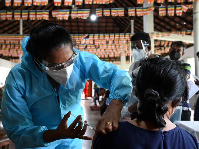 «Pandemia evitabile. Febbraio 2020 buttato senza fare nulla»: il rapporto indipendente