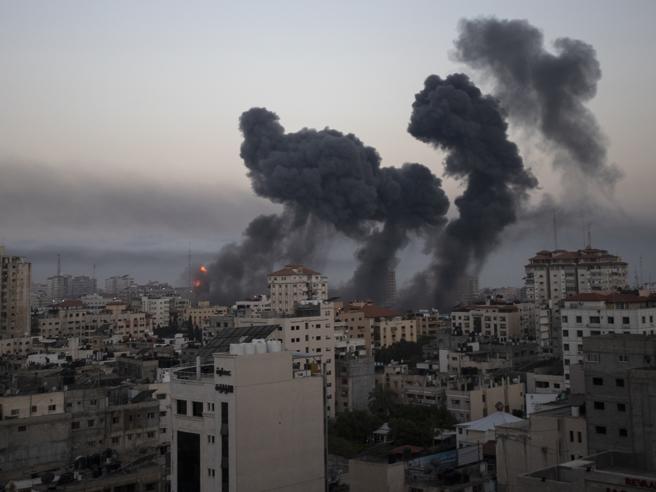 Israele Gaza, le divisioni nel mondo: Biden non si fa ascoltare, l'Europa è evanescente