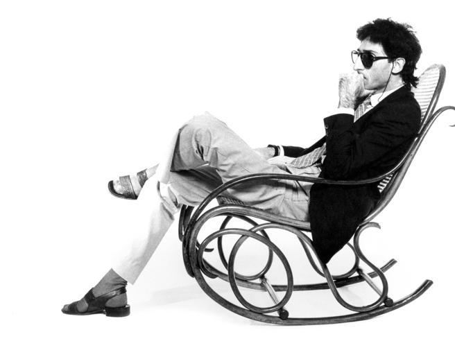 Franco Battiato: perché è stato un rivoluzionario della musica