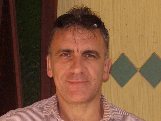 Scarcerato figlio di Tano Badalamenti. «In Brasile condizioni crudeli in carcere»