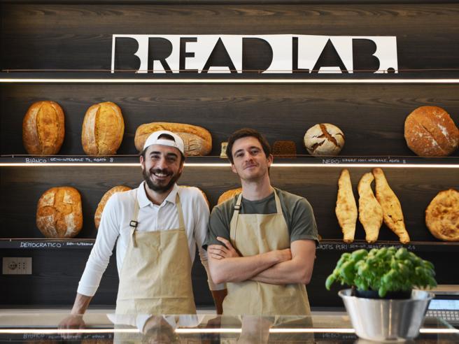 Cos'è il Tone, forno georgiano appena arrivato a Milano (e dove assaggiare il pane tipico)
