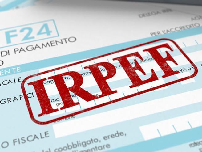 Riforma Irpef, come cambiano aliquote e scaglioni: le proposte dei partiti sulle tasse