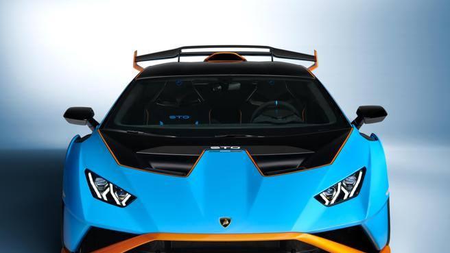 Lamborghini vicina al tutto esaurito Il Covid non frena la vendita di bolidi