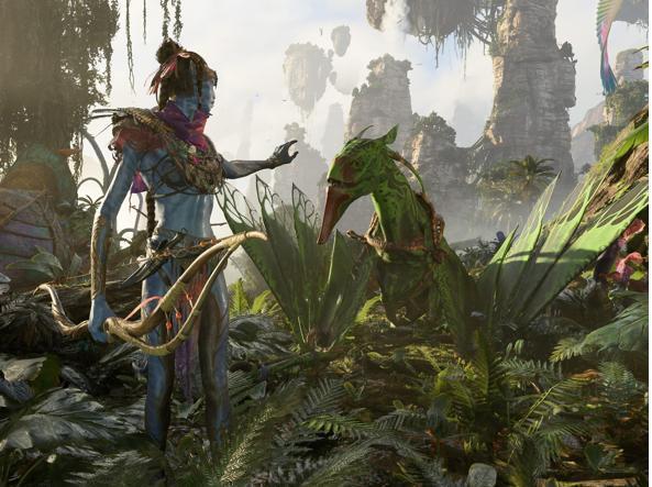 L'E3 di Ubisoft - Novità e aggiornamenti