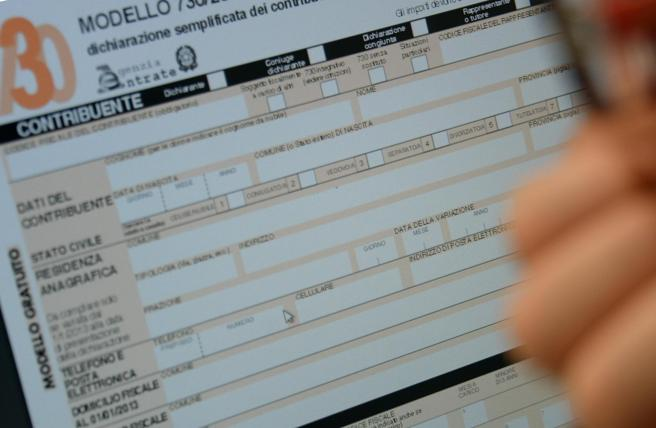 Tasse, entro giugno 144 scadenze fiscali Il calendario impossibile del 2021 Le date