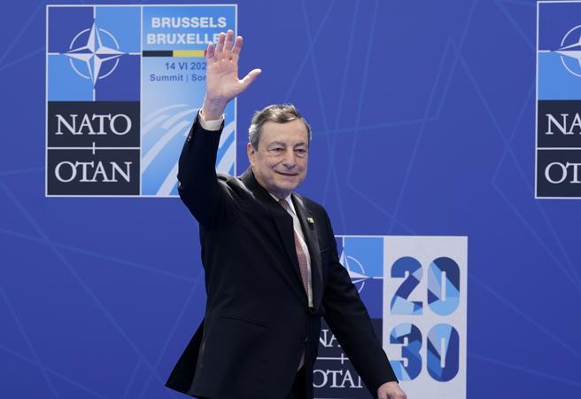 Lavoro, Rai, giustizia: l'agenda di Draghi per i dossier più caldi. Sul fisco no a bandierine di partito