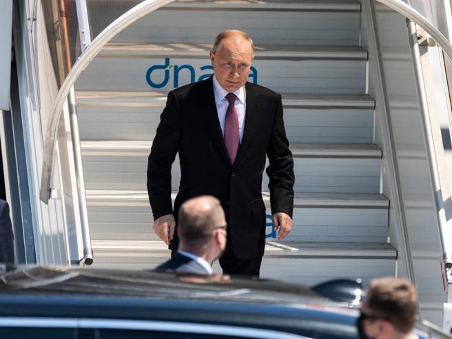Vertice Putin-Biden al via a Ginevra: il programma e i temi sul tavolo. Può segnare una svolta?