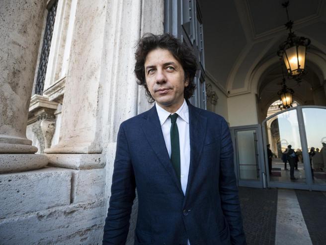 Ancona, chiede il suicidio assistito. Il tribunale: «Verificare le condizioni»