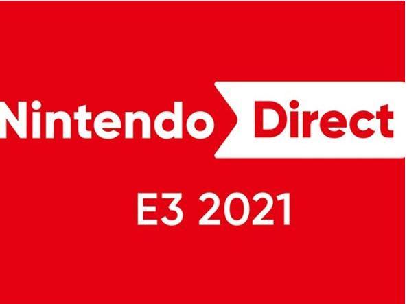 L'E3 di Nintendo - Un mare di novità