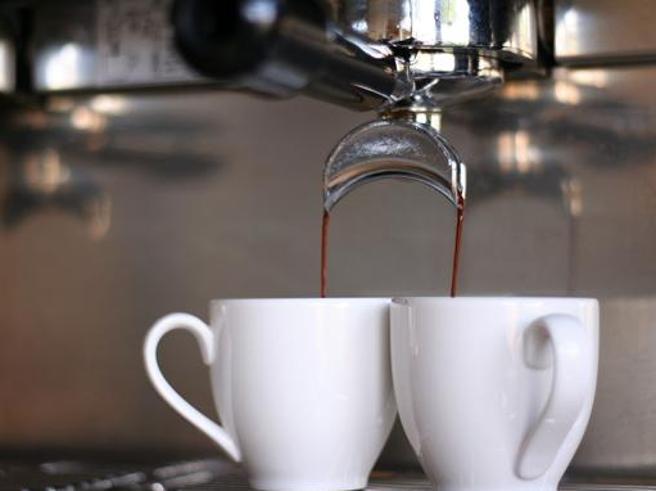Unesco, caffè espresso italiano o napoletano? Trovato l'accordo per la candidatura