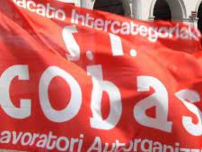 Biandrate, muore Adil Belakhdim sindacalista dei Cobas. Arrestato l'autista investitore