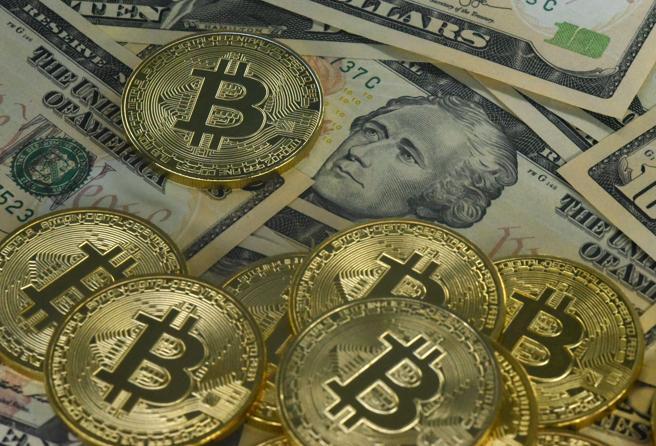 Il Bitcoin crolla: è colpa della  Cina. Ecco perché Pechino ha detto stop