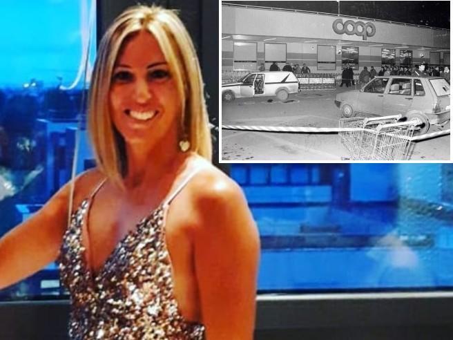 Francesca Gengotti: «Io, sopravvissuta alla ferocia della Uno Bianca. Ho ancora sei pallini in testa»