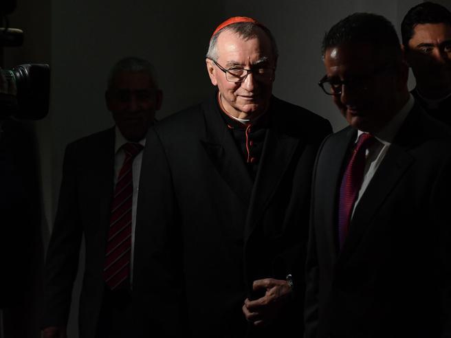 Ddl Zan, il Vaticano non trova sponde. E spera che (alla fine) il governo possa mediare