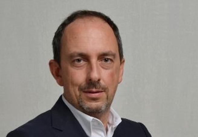 I piani dei cinesi di Fosun: Sergio Rossi sarà hub di ...