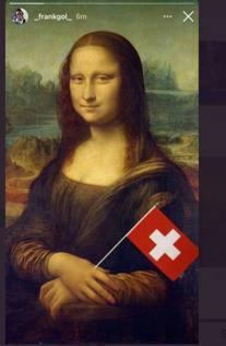 Francia-Svizzera 7-8 dopo i rigori: l'ironia del web si scatena