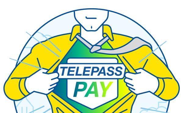 Auto elettriche: accordo Telepass-Be Charge per le colonnine di ricarica