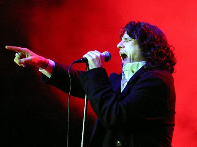 Jim Morrison che dal palco urlava: «Sveglia!». Sciamano dal QI a 149