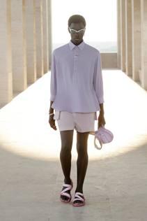 Short, il calzoncino corto è il capo dell'estate (anche dell'uomo)