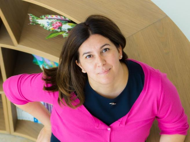 «Felici in azienda», Valeria Broggian alla presidenza di Animaimpresa