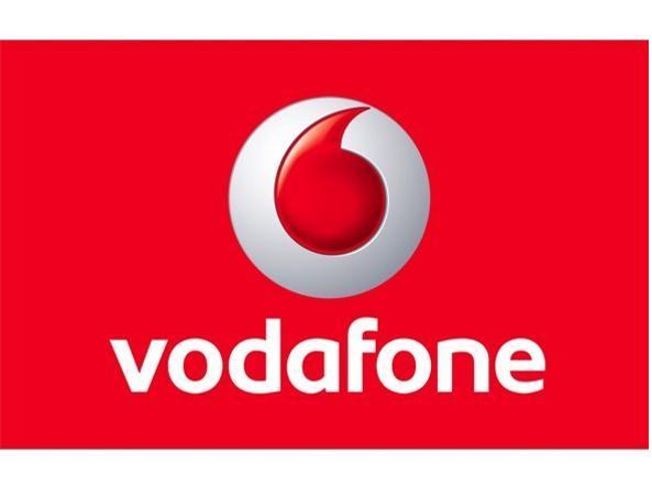 La tariffa di Vodafone