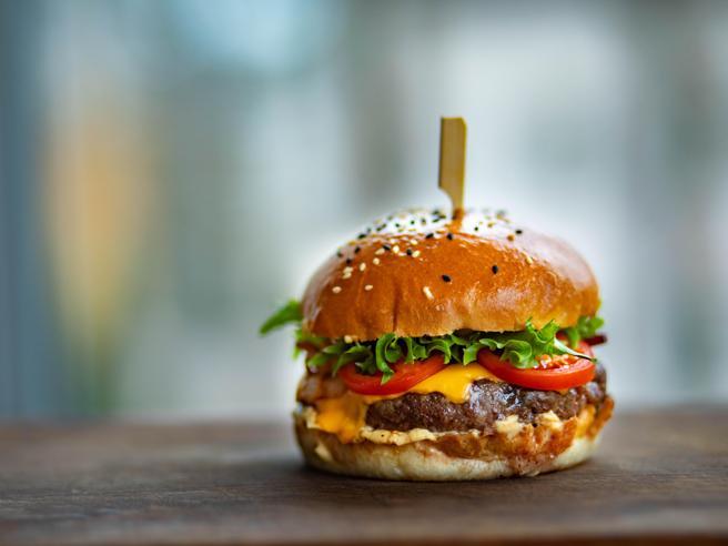 Studio Usa: tra la carne vegetale e quella vera ci sono grandi differenze nutrizionali