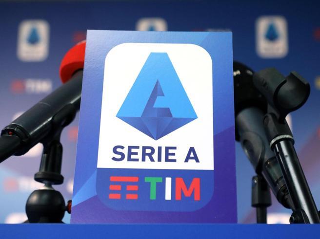 Calendario Serie A 2021-2022: il sorteggio in diretta di andata e ritorno
