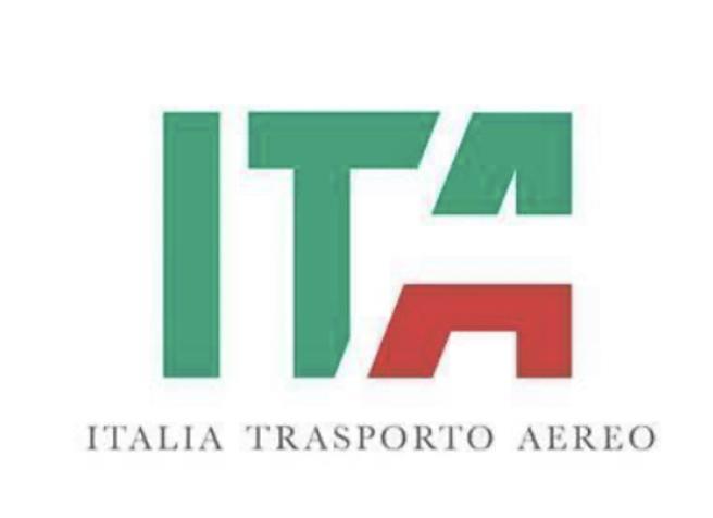 Alitalia smette di volare il 14 ottobre. Ok di Bruxelles a Italia Trasporto Aereo
