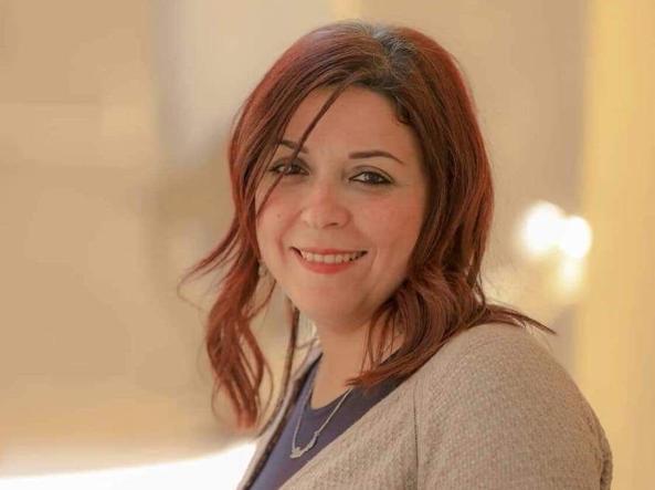 Egitto, liberata attivista simbolo della rivoluzione e altri 5 colleghi,  dopo pressioni Usa