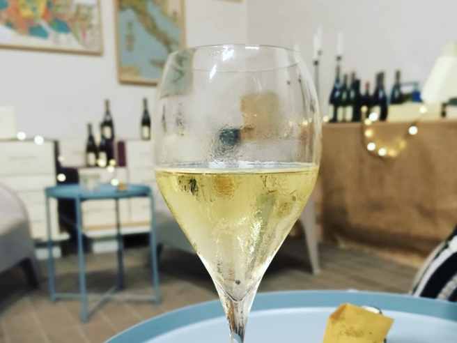 Prosecco, la sfida della Croazia che vuole il riconoscimento del suo vino locale «Prosek»
