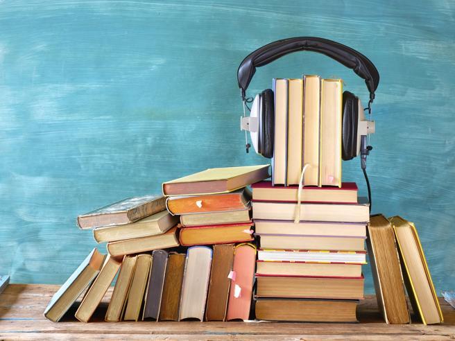 Disastro Invalsi: perché gli adolescenti non amano i libri? Uno su tre quest'anno non ne ha letto nemmeno uno