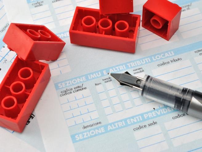 Esenzione Imu, chi non deve pagare l'imposta sulla casa (e chi verrà rimborsato)