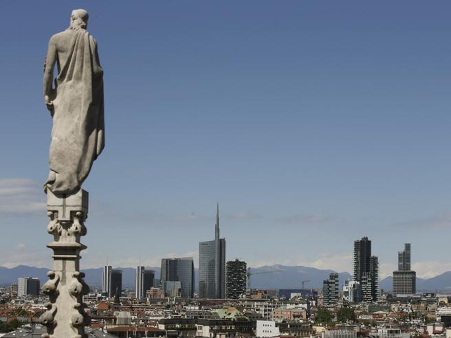Qs ranking, Milano nella top 20 delle migliori città universitarie secondo i datori di lavoro