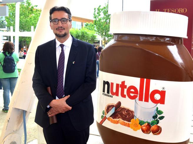 La Nutella diventa più green dopo lo shopping da 7 miliardi di dollari
