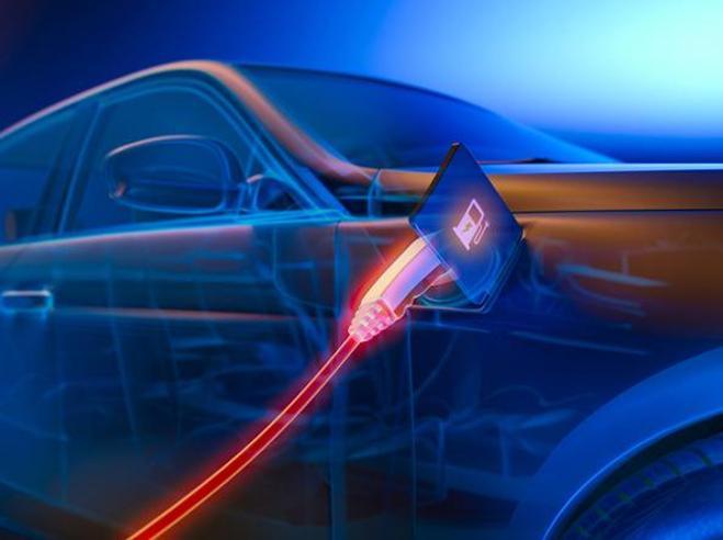 Incentivi auto, da oggi il nuovo ecobonus (anche per l'usato): cosa sapere