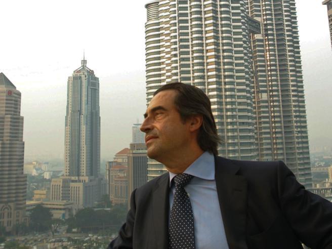 Riccardo Muti compie 80 anni. Le memorie in edicola col «Corriere»