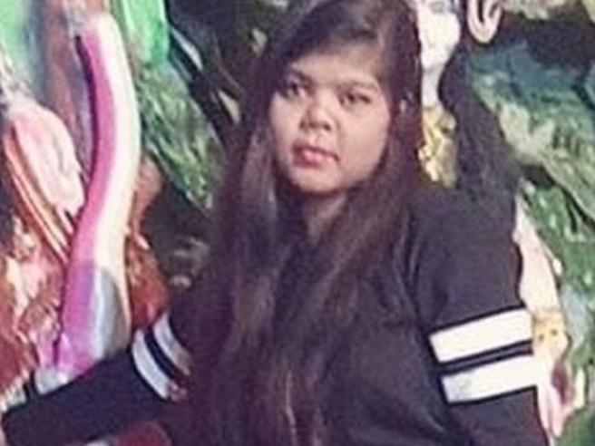 India, uccisa dai parenti a 17 anni perché indossava un paio di jeans