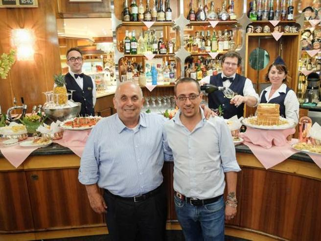 Emozioni e  qualità: le pasticcerie che fanno dolce Milano