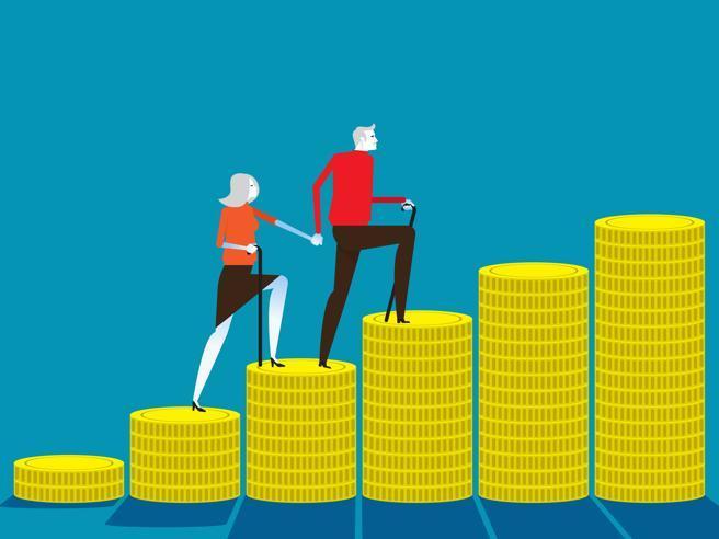 Pensione, che fare? Otto modi per lasciare il lavoro prima dei 67 anni (senza Quota 100)