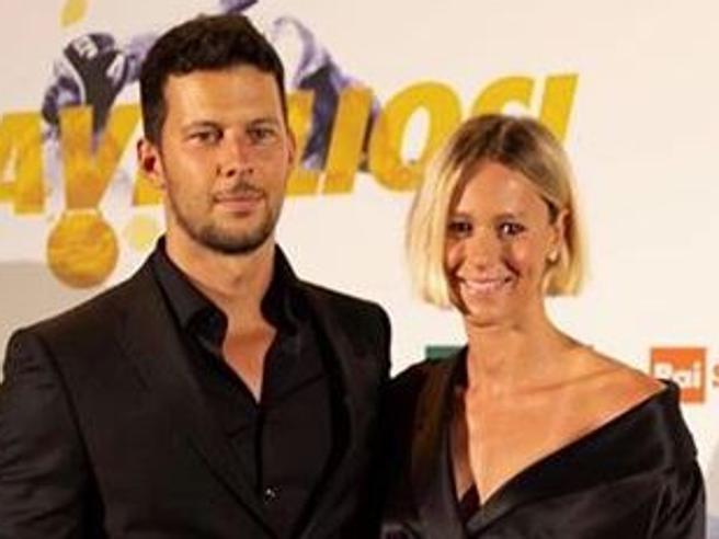 Matteo Giunta e Federica Pellegrini: chi è il fidanzato «compagno di vita»