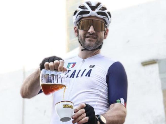 Un giro Italia per salvare il caffè, da Firenze parte l'«Italian coffee tour»