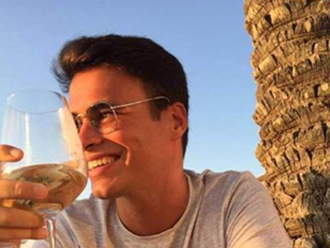 Francesco Pantaleo, lo studente trovato carbonizzato a Pisa, e la bugia ai genitori sulla data della laurea