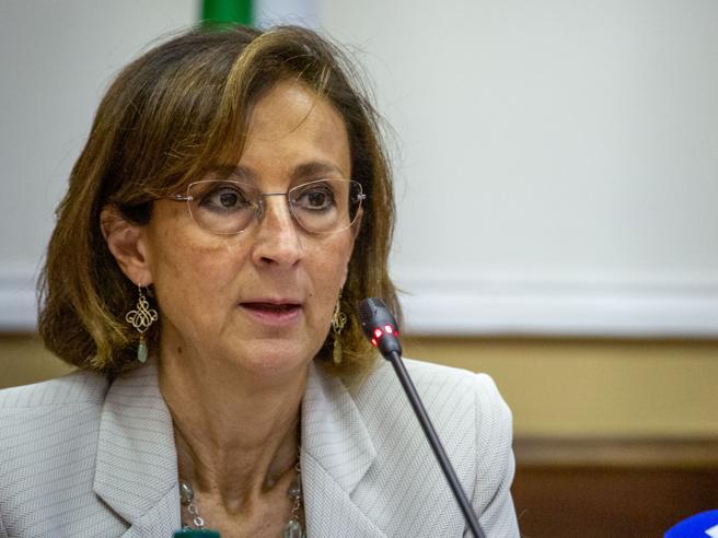 Giustizia, cosa cambia con la riforma della ministra Marta Cartabia