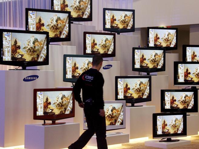 Bonus tv, più tempo per cambiare  televisoreCome ottenere gli aiuti da 50 e 100 euro