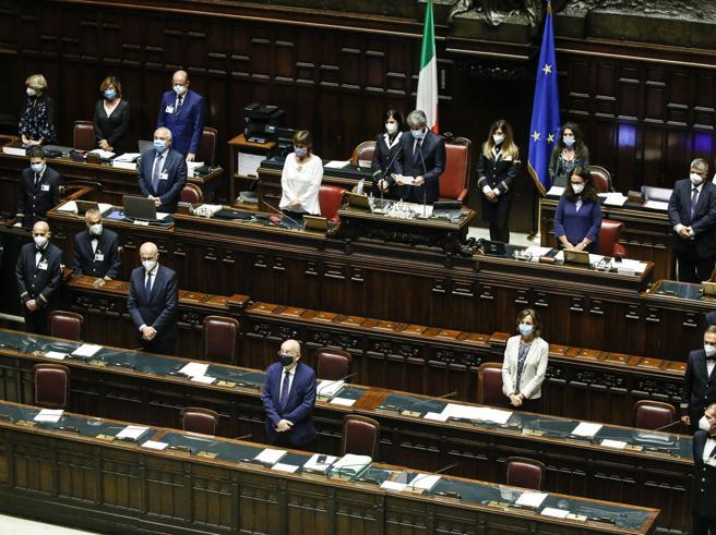 Giustizia, il governo pone la fiducia sulla riforma: primo Sì con 462 voti