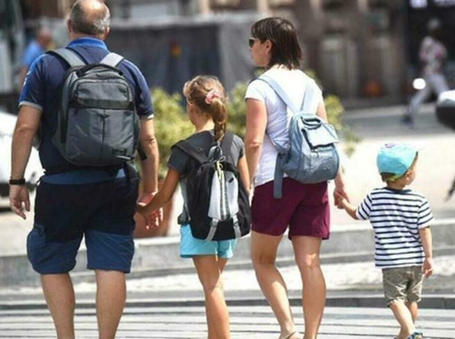 Assegno unico per i figli, come si ottiene? Già  250 mila domande (Lombardia prima)
