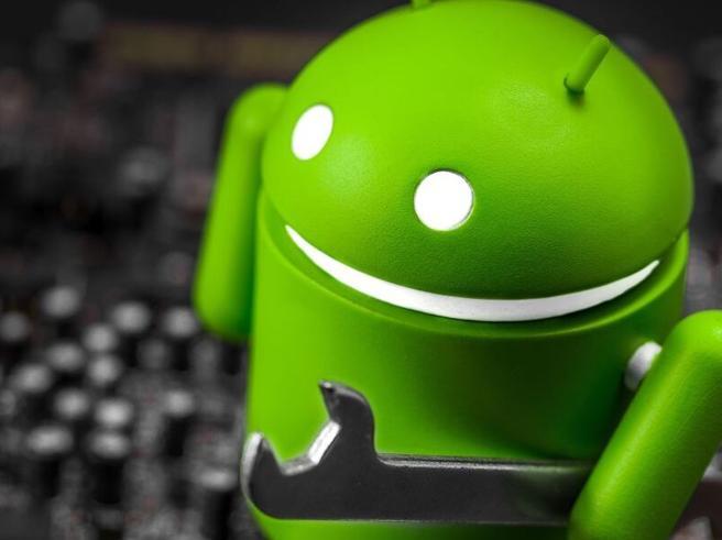 Android 2.3.7, se hai questa versione gli account Google smetteranno di funzionare sul tuo smartphone