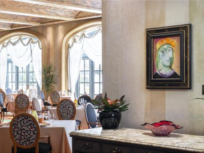 Picasso, all'asta con Sotheby's undici opere dell'artista per 104 milioni di dollari